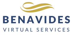 Benavides Virtual Services